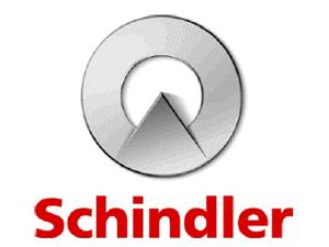 schindler_logo