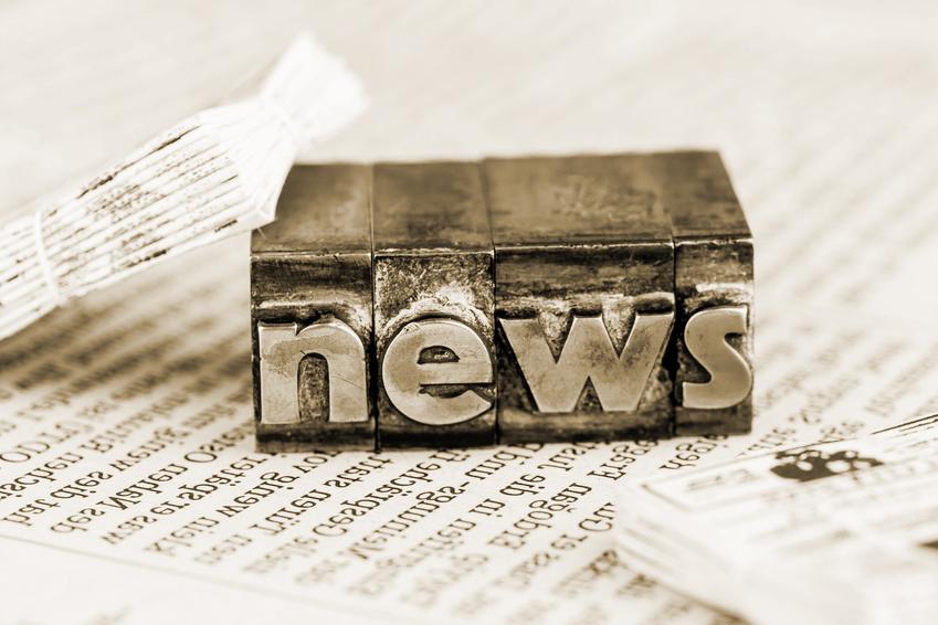 Neuigkeit 1